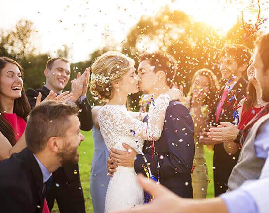 svadbeni obicaji