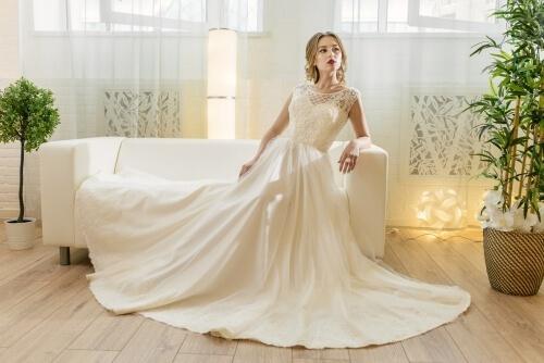 Haljine za venčanje