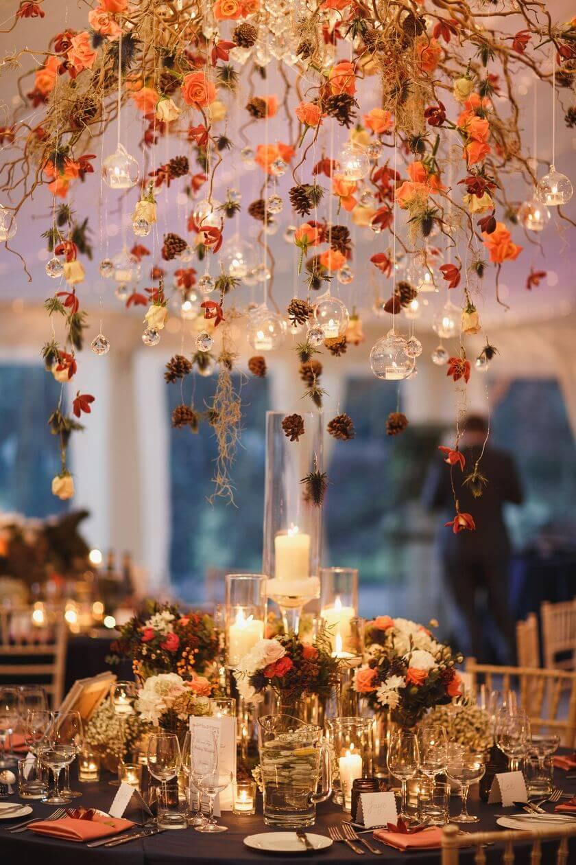 vencanje-jesen-trend