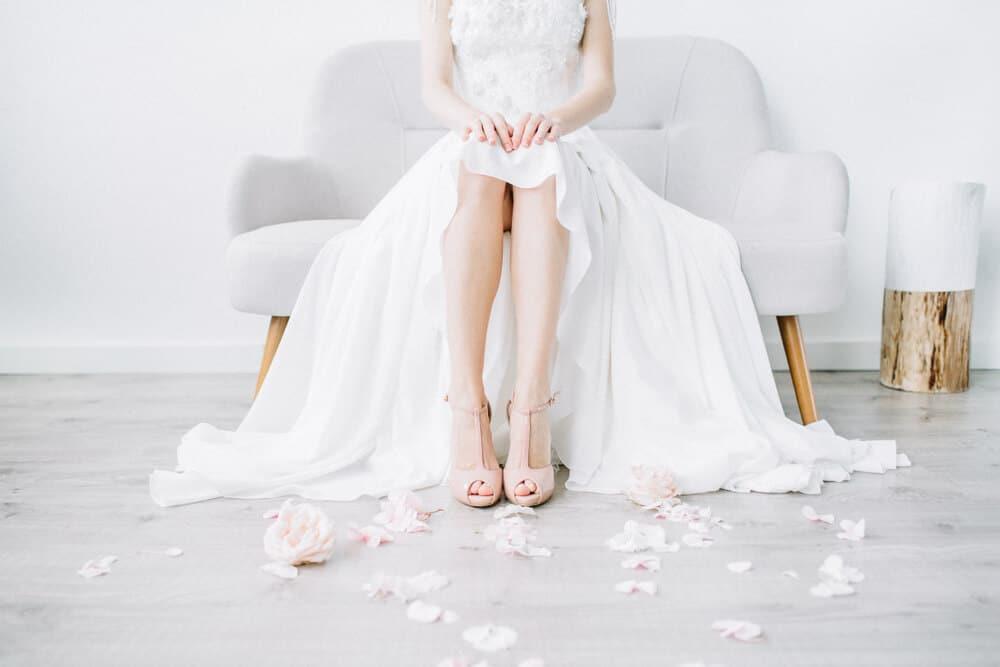 Kvalitet venčanice
