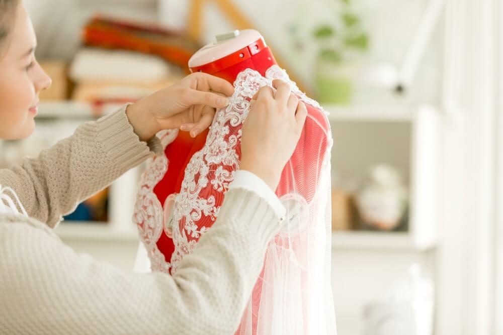 prepravka venčanica