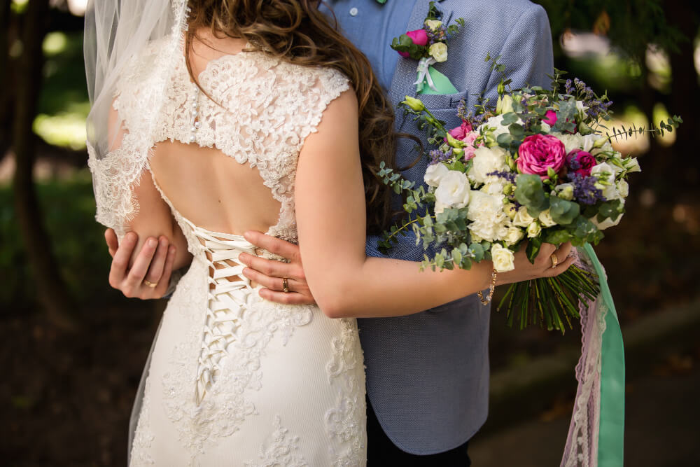Venčanja 2021. godine – Konačno je vreme za slavlja
